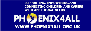 Phoenix4All